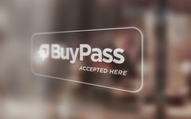 BuyPass